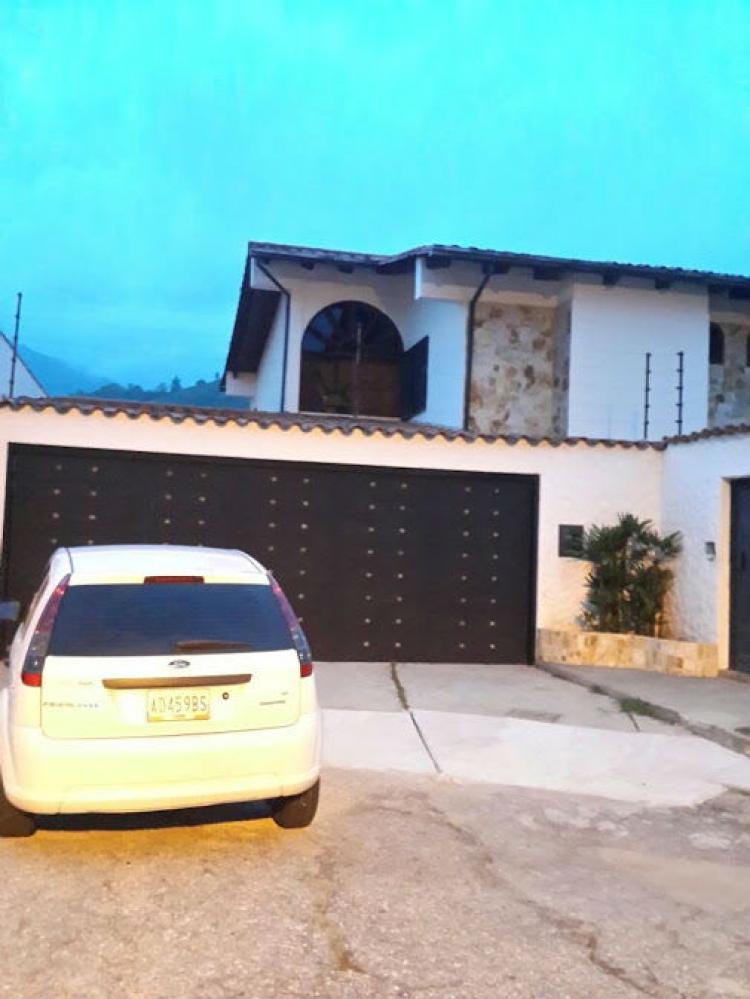 Casa estupenda en m rida cav80584 - Foto casa merida ...