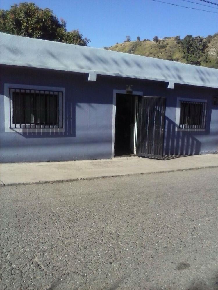 Casa hermosa merida cav61758 - Mi casa merida ...