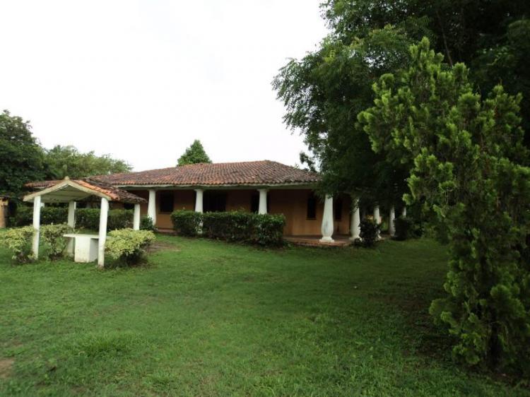 Casa de campo venta miranda carabobocodflex13 3419 cav47367 - Nombres de casas de campo ...