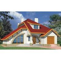 foto casa en venta en los teques