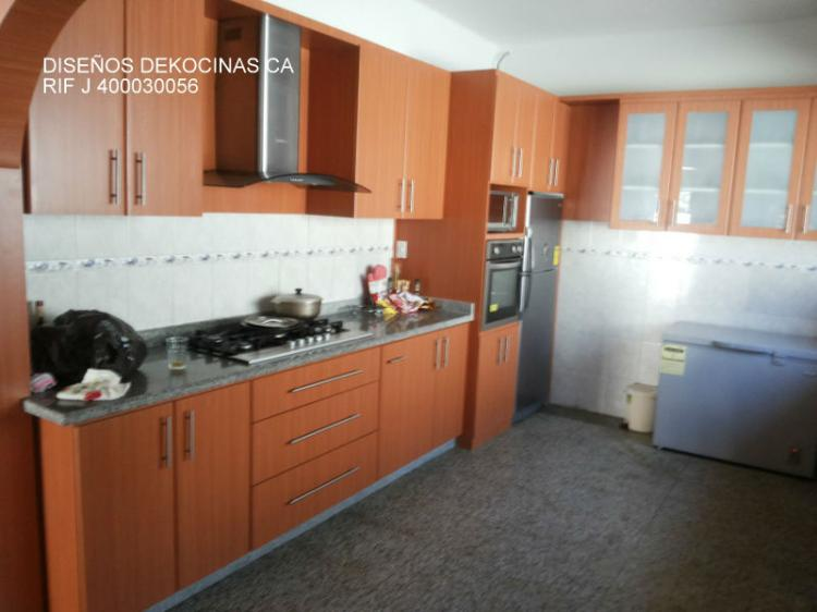 cocinas empotradas muebles decoracion de tu hogar PRV70069