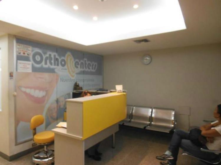 Comercial cl nica dental en venta en la candelaria lov73064 for Inmobiliaria 7 islas candelaria