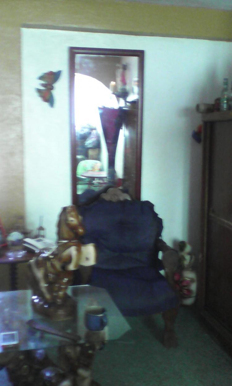 alquiler de apartamento caricuao