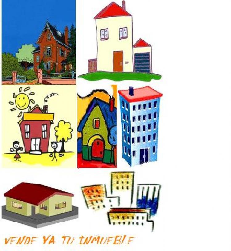 Apartamento en venta en la asunci n bsf 2000 apv35411 for Paginas de inmuebles