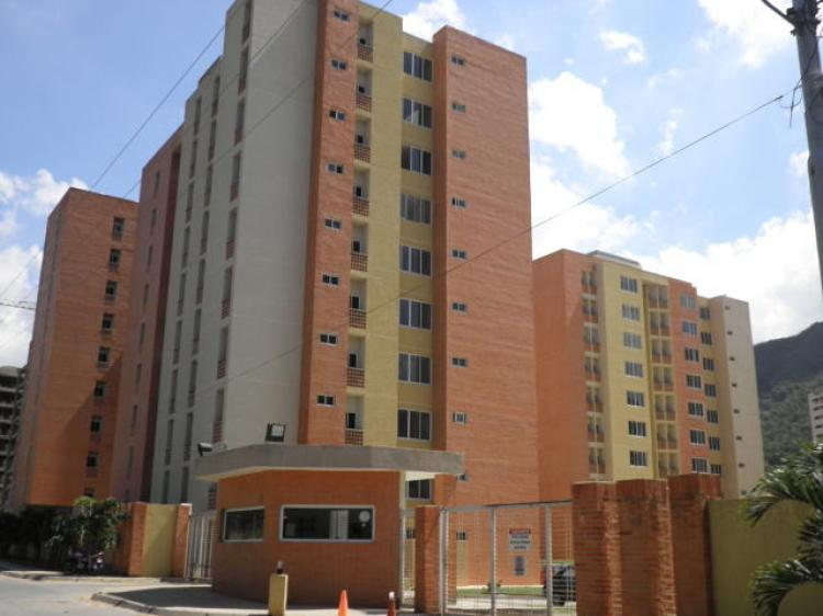 Apartamento en alquiler en valencia bsf 3500 apa21574 - Apartamentos en alquiler en valencia ...
