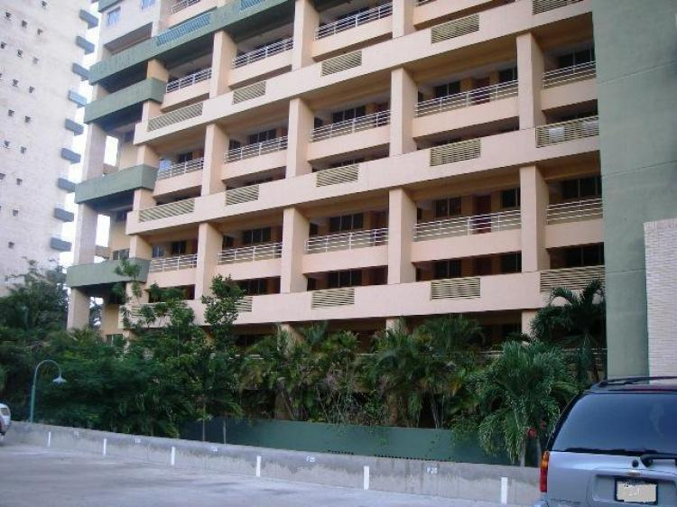 alquiler de apartamento lecheria