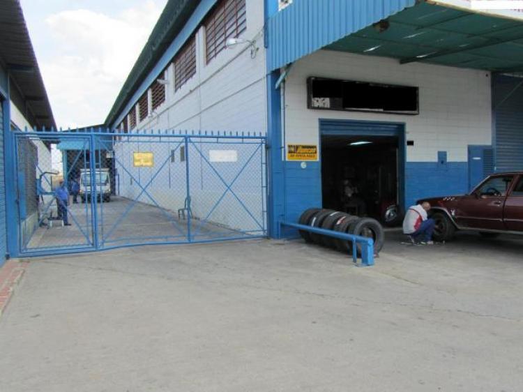 Galpon en alquiler en valencia 800 m2 bsf 27100 gaa22829 for Oficina gas natural valencia