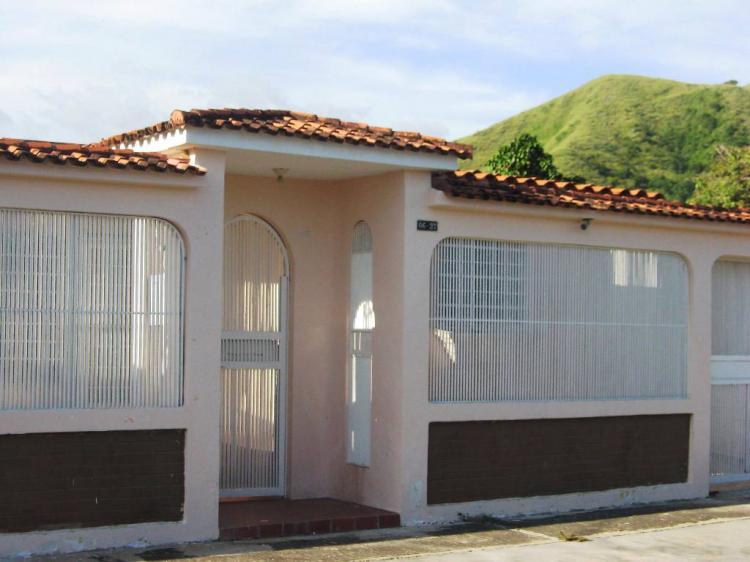 Rejas de casas modernas affordable estupendo diseo - Porches de casas modernas ...