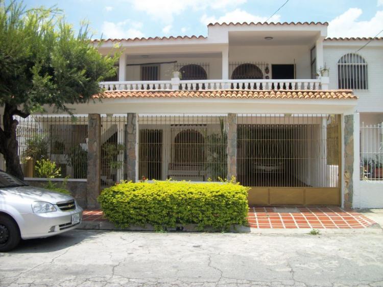 casa en venta en valencia el naranjal 132 m2 4
