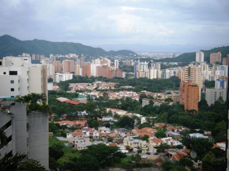 Apartamento en alquiler en valencia 300 m2 bsf 15000 apa24248 - Apartamento valencia alquiler ...