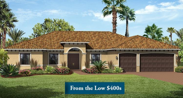 Casas estilo ranchos en miami fiv47490 - Disenos de casa para fincas ...