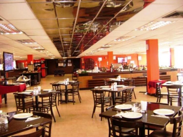 Local restaurante alquiler carabobo valencia arc 13 3178 for Oficina gas natural valencia