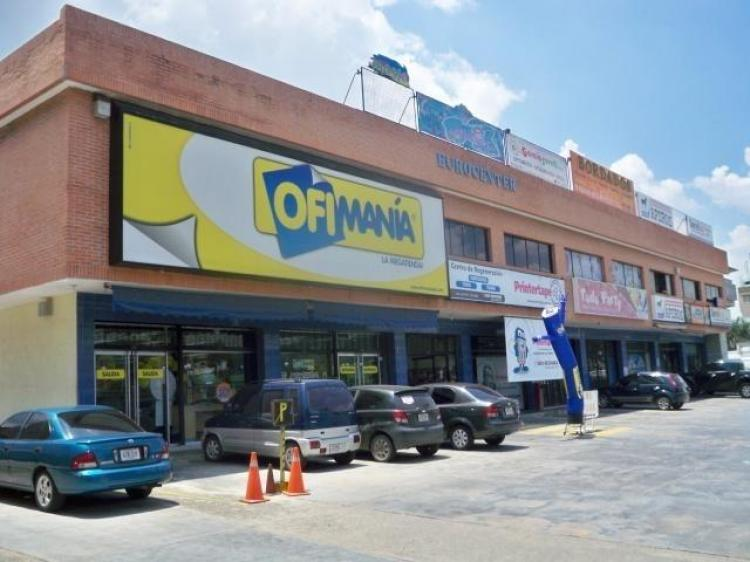 Local comercial alquiler andres eloy blanco valencia loa46682 for Oficina gas natural valencia
