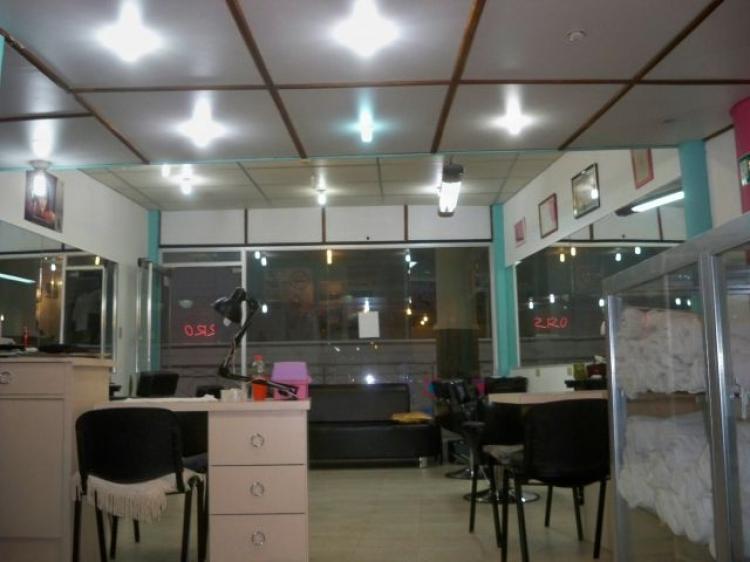 Local en alquiler en valencia prebo bsf 12000 loa42496 for Oficina gas natural valencia