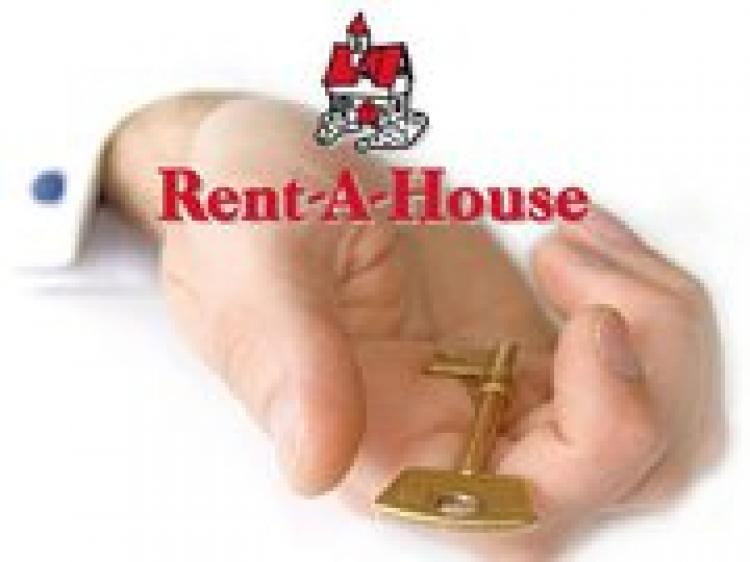 Carabobo noticias y opiniones rent a house carabobo es for Rent a house la