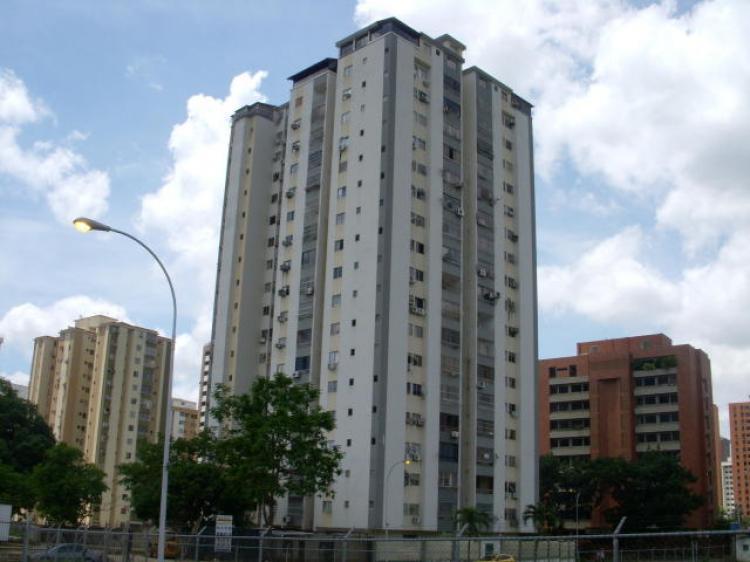 Apartamento en alquiler en valencia 72 m2 2 habitaciones bsf 3700 apa22906 - Apartamentos alquiler valencia ...