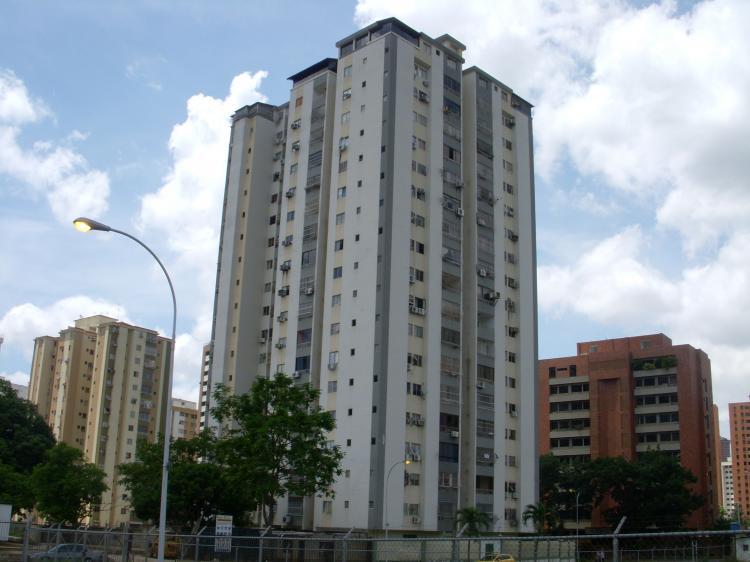 Apartamento en alquiler en valencia 72 m2 2 habitaciones bsf 3700 apa22899 - Apartamentos valencia alquiler ...