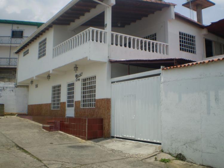 casa a la venta en rubio