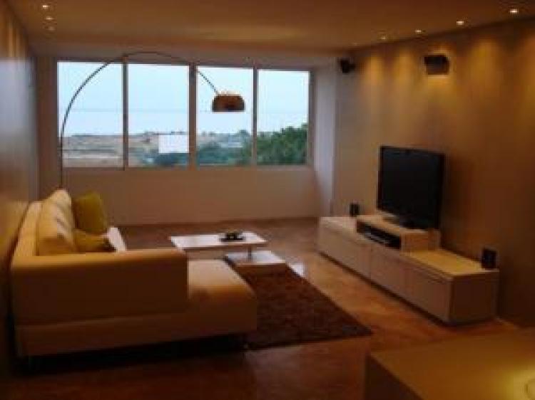 Apartamento en alquiler en maracaibo el milagro 78 m2 1 for Decoracion apartamento tipo estudio