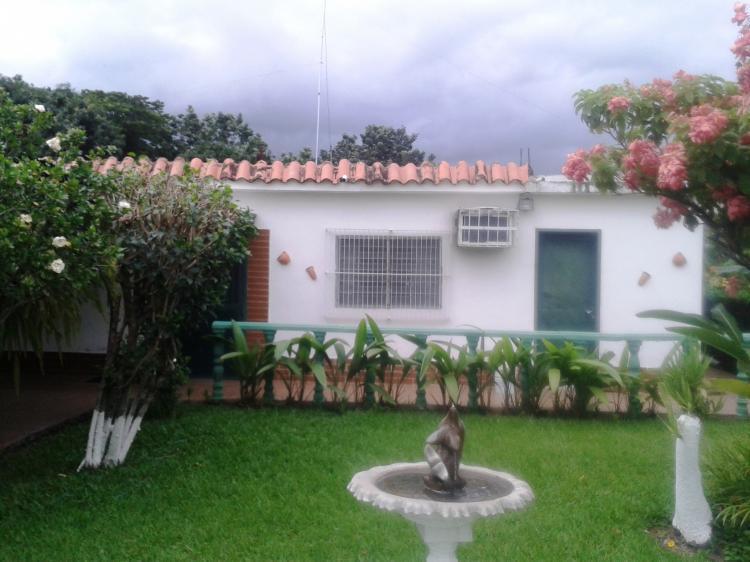 Baño Estilo Campestre: Vende Bellisima Casa al estilo Campestre Ideal para Descansar CAV48630