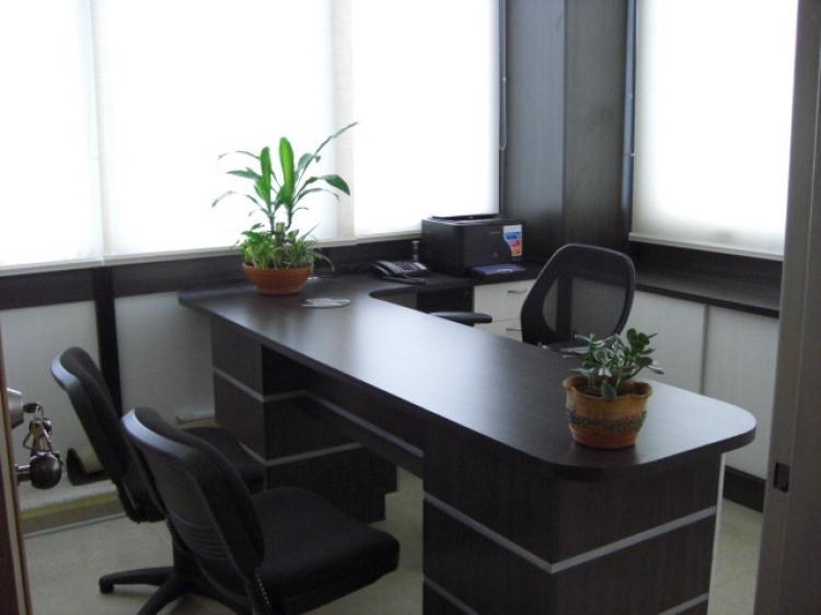 Tuikasa vende oficinas en puerto ordaz ofv48954 for Galp oficina online