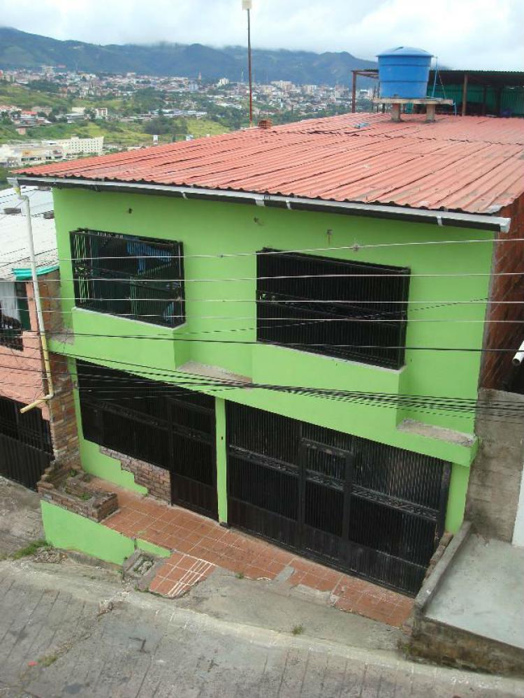 Vendoamplia casa duplex o cambio por casa en valencia for Casas de sofas en valencia
