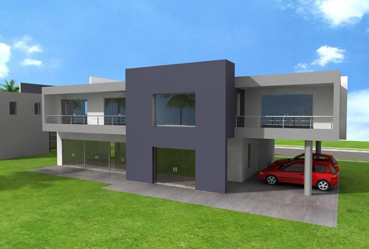 Casa En Venta En Matur N 330 M2 4 Habitaciones Bsf