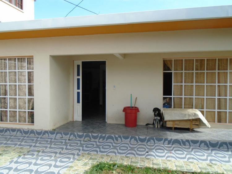 Casa En Venta En Cochabamba Cochabamba U D 141 000 Cav661 Bienesonline