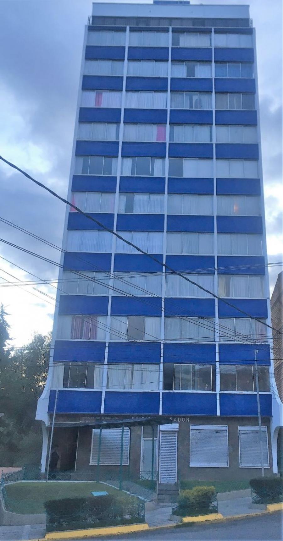 Foto DEPARTAMENTO 3 DORMITORIOS EN MIRAFLORES DEV3221