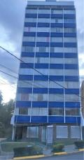 Foto 1 Departamento en Venta en La Paz