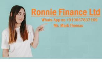 Best Services And Financial Cash For Help Apply no