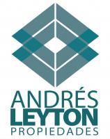 Andres leyton propiedades