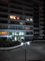 MD Gestión Inmobiliaria
