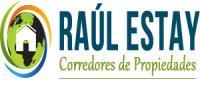 Propiedades Raúl Estay