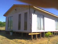 Terreno en Venta en rural Litueche