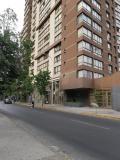 Estacionamiento en Arriendo en  Santiago