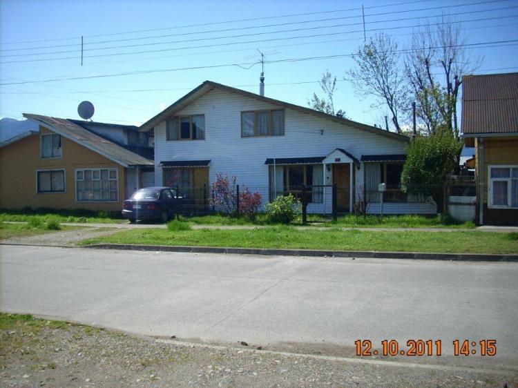 Foto Casa en Venta en PUERTO AYSEN, Ais�n, Aisen - $ 70 - CAV14343 - BienesOnLine