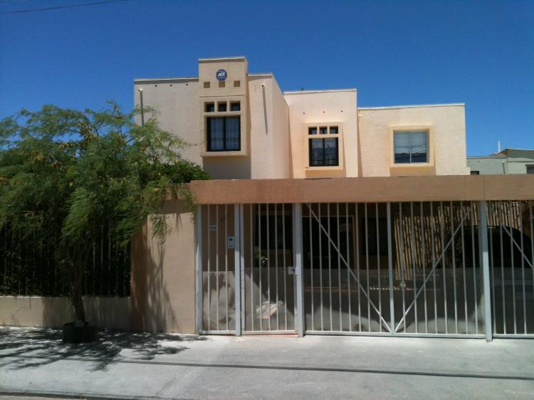 Foto Casa en Venta en villa los volcanes, Calama, El Loa - $ 7.000 - CAV19316 - BienesOnLine