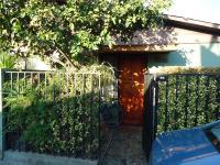 Casa en Venta en Villa Punta Arenas La Florida