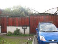 Casa en Venta en  La Cisterna
