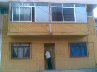 Casa en Venta en CENTRO Iquique
