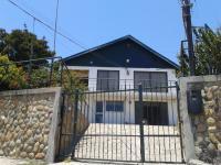 Casa en Arriendo en Alto Peñuelas Coquimbo
