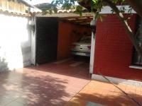 Casa en Venta en Mixta San Joaquín