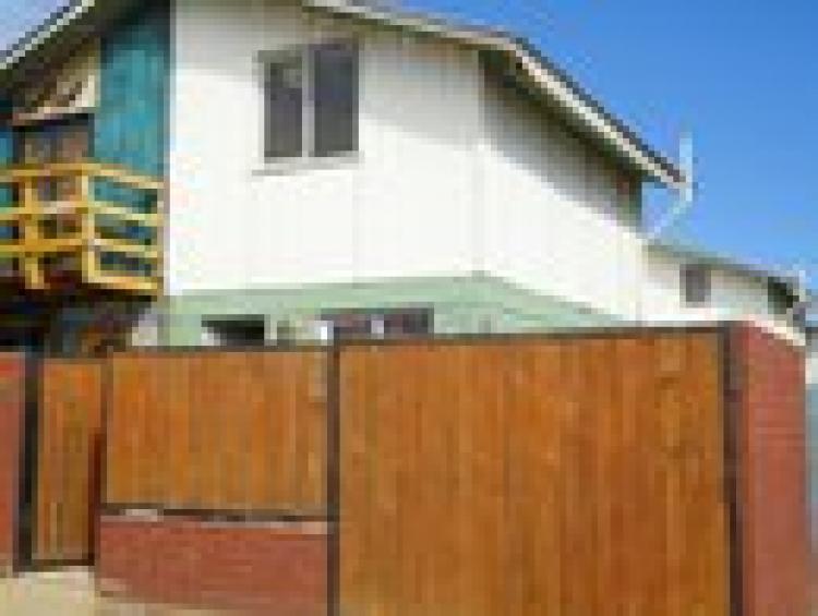 Foto Casa en Venta en Los Vilos, Choapa - $ 8.300.000 - CAV10181 - BienesOnLine