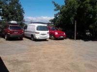 Local en Venta en Auco Rinconada