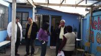 Casa en Venta en ochagavia Pedro Aguirre Cerda