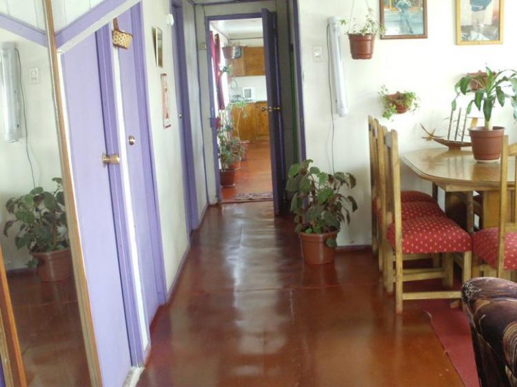 Foto Casa en Venta en CARRETERA AUSTRAL, Hualaihu�, Palena - $ 190.000 - CAV22250 - BienesOnLine
