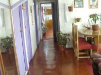 Casa en Venta en CARRETERA AUSTRAL Hualaihué