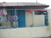 Casa en Venta en  San Joaquín