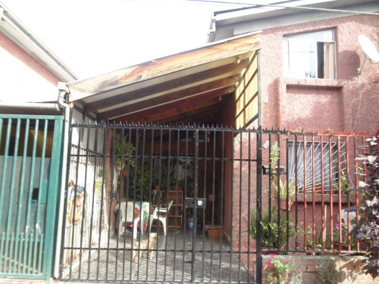 Acogedora casa en maipu cav37291 - Casa camilo santiago ...